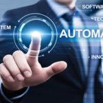 automation-photo-techpan