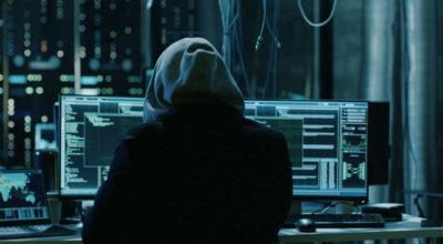 Nepali Banking System Hacking Threat