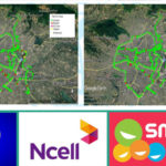 ntc-ncell-smartcell-quality-test-nta-techpana