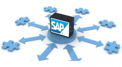 NOC SAP ERP