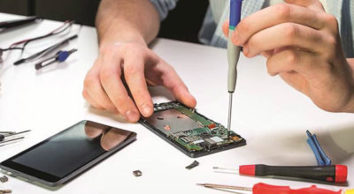 Assembly-and-Refurbishing-of-Mobile-handsets-techpana