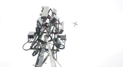 Mobile-tower-ncell-nepal-telecom-techpana