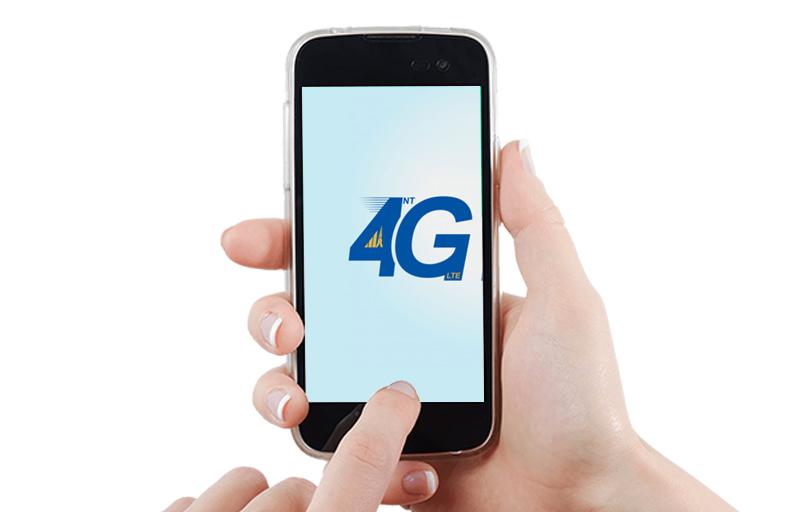 Nepal Telecom Bug
