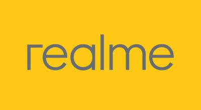 realme-smartphone-brand-techpana