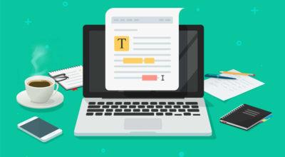 Writing_writer_on_technology