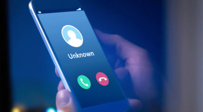 Unknown Call on viber and skype is illegal in nepal
