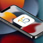19 exciting features on iPhone with iOS 15 update