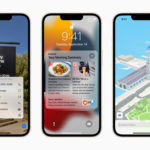 ios 15 is available for download