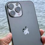 iphone-13-pro-techpana