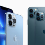 Should you upgrade to iPhone 13?
