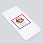 Local Level App of Nepal