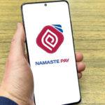 Nepal Telecom's Namaste Pay