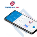 Subsidiary company of Nepal Telecom launched Digital Payment Service Namaste Pay