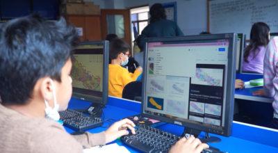school education in nepal