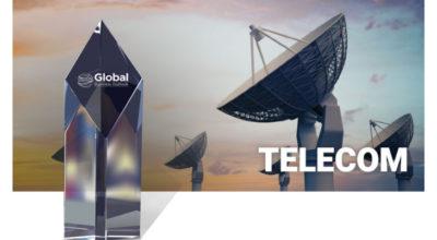 best telecommunication brand nepal telecom