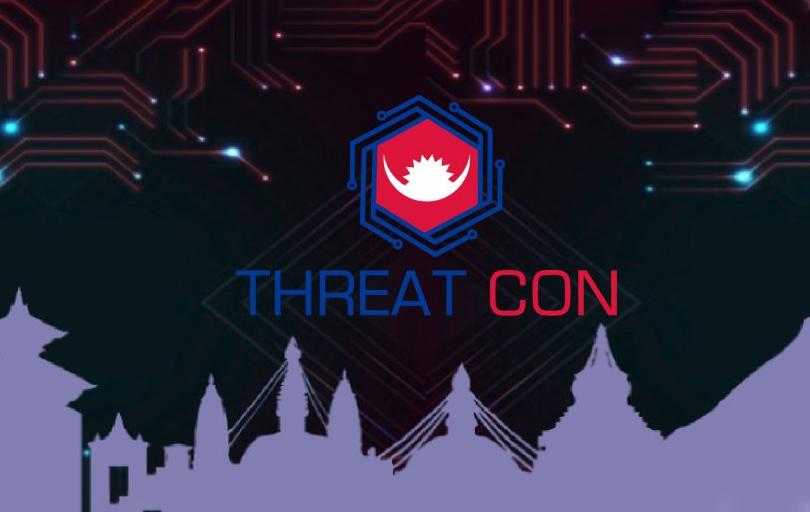 Threatnix