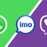 whatsapp-imo-viber-techpana