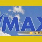 wimax-telecom-news-photo