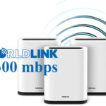 300 mbps in nepal
