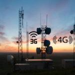 3g-4g-service-telecommunications-techpana