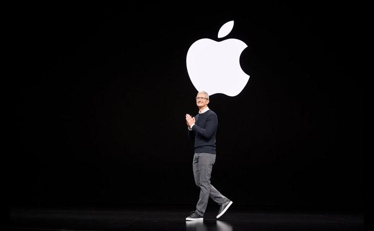apple-event-techpana