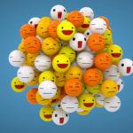 emoji-techpana