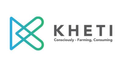 kheti-venture-techpana