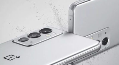 Key OnePlus 9RT specs officially confirmed ahead of launch