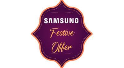 samsung-festive-offer-techpana