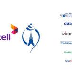 telecom-internet-company-techpana